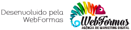 Logo WebFormas